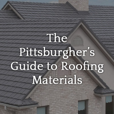 pittsburghers-guide-roofs.jpg