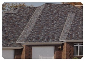 New Pittsburgh Roofing System