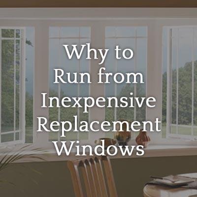 avoid-inexpensive-windows