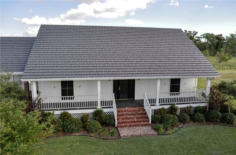 Metal Roofing in Pittsburgh That Will Last a Lifetime