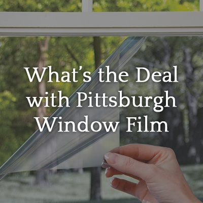 pittsburgh-window-film.jpg