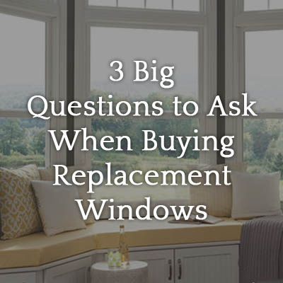 questions-ask-replacement-windows.jpg