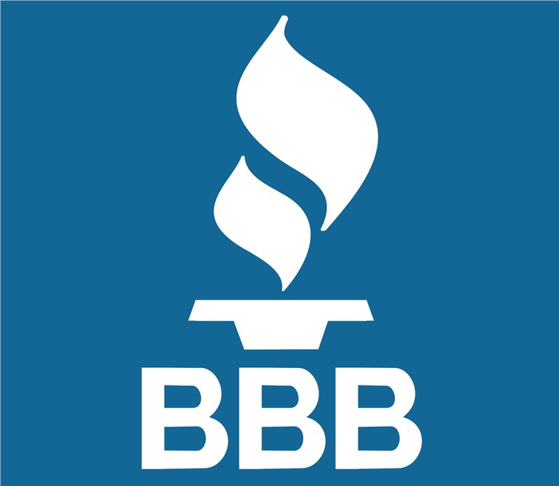 Legacy President Jeff Moeslein Appointed to BBB Board of Directors!
