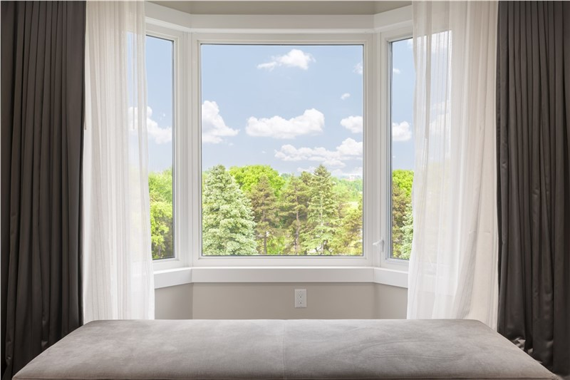 How to Interpret Window Ratings