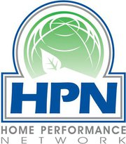 Home Performance Network