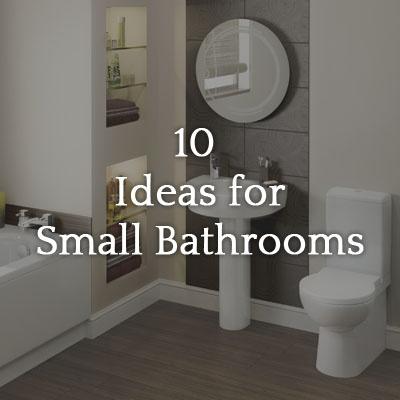 10_Ideas_for_Small_Bathrooms