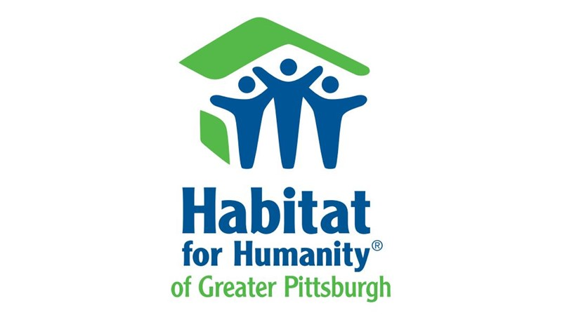 🏡 Legacy Remodeling Participates in Habitat for Humanity 🏡