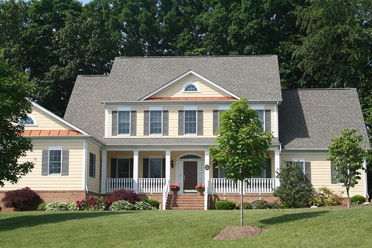 Pittsburgh Home Improvement Company