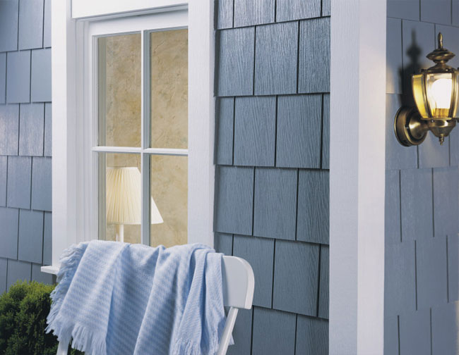 5-surefire-ways-to-plan-your-siding