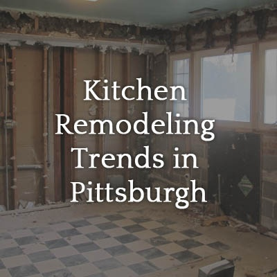 kitchen-remodeling-trends-pittsburgh