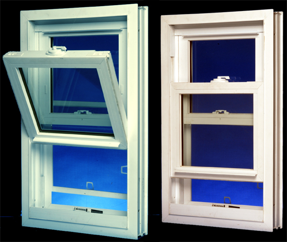 Double Hung Vs. Single Hung Windows - Legacy Remodeling Blog
