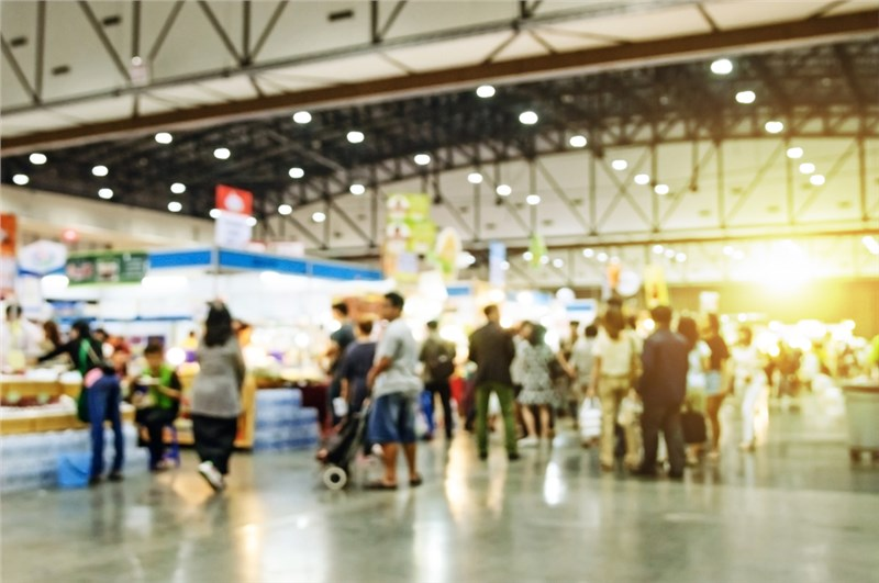 Allegheny Sports, Travel, and Outdoor Show - Legacy Remodeling