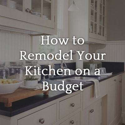 How_to_Remodel_Your_Kitchen_on_a_Budget
