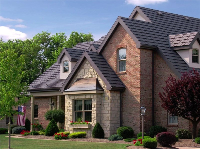 Remodeling Your Pittsburgh Home for the Holidays