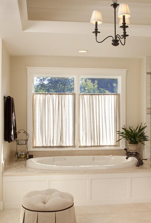 traditional bathroom by novato kitchen u0026 bath designers julie williams design