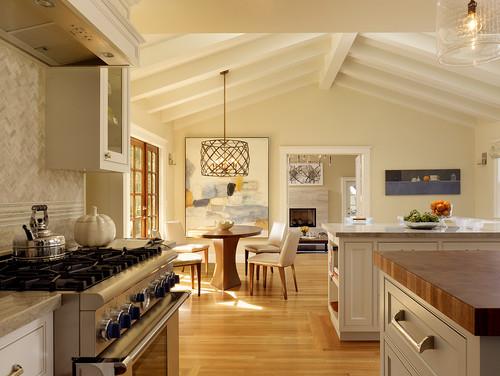 Homework Remodels Set Interior Delectable 10 Inspiring Kitchen Remodeling Examples  Legacy Remodeling Blog Decorating Inspiration