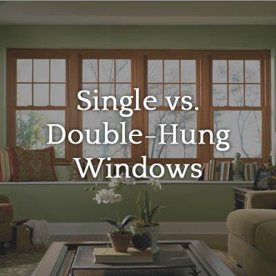 Single_vs._Double-Hung_Windows