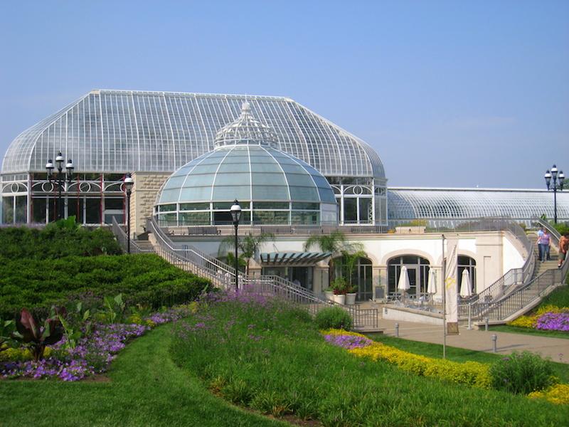 Phipps_Conservatory__Botanical_Gardens_132