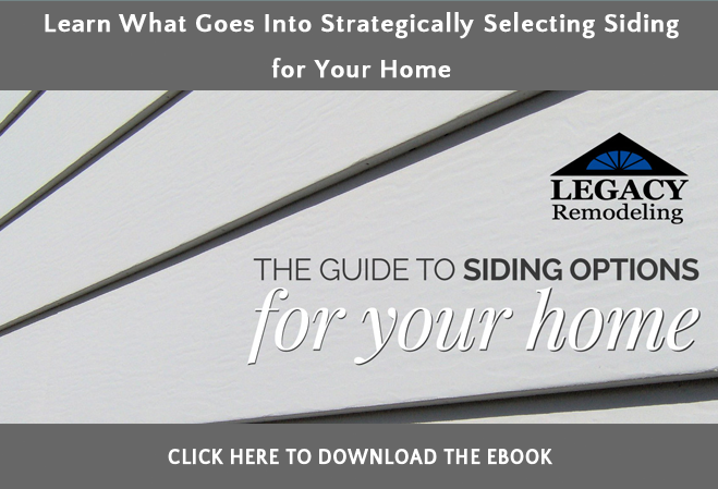The Guide to Siding Options for Your Home CTA