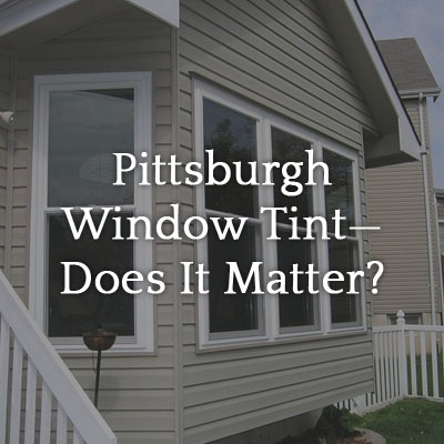 pittsburgh-window-tint.jpg