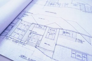 Home Remodel Home Value