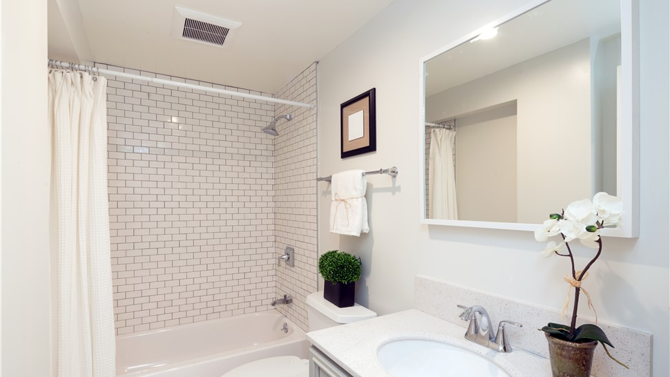 Small Bathroom Remodel Pittsburgh Bathroom Remodeling