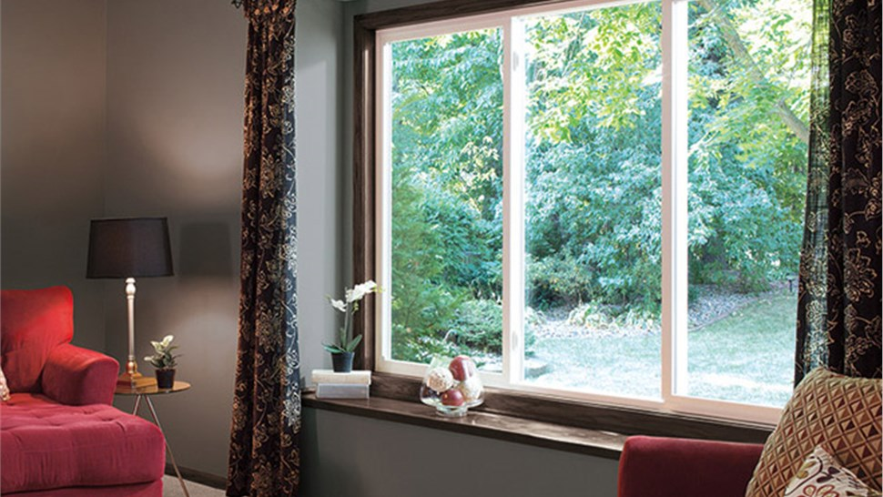 replacement windows pittsburgh patio doors pella windows photo replacement pittsburgh legacy remodeling