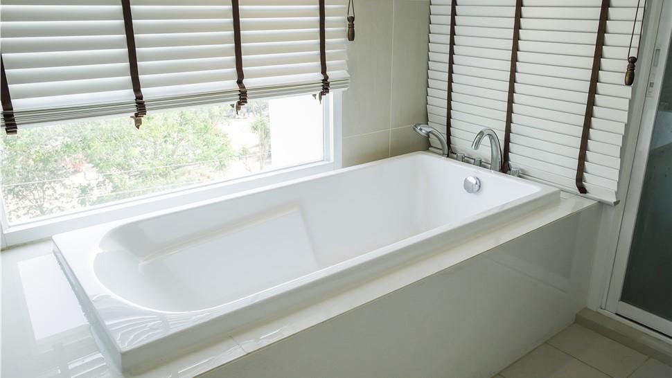 Walk-In Baths 1
