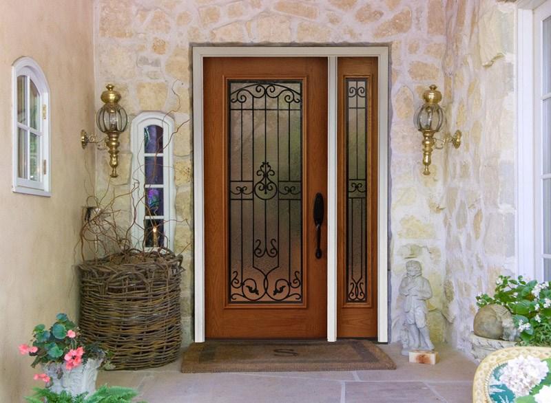 Entry Doors Pittsburgh Replacement Doors Legacy Remodeling