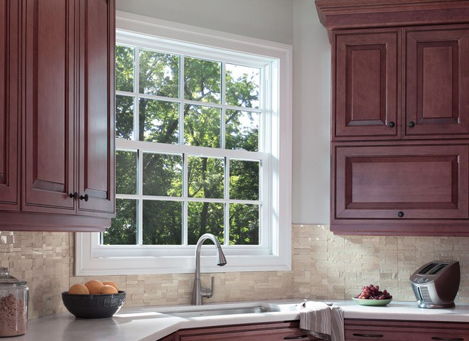 Pella Windows Replacement Windows Pittsburgh Legacy