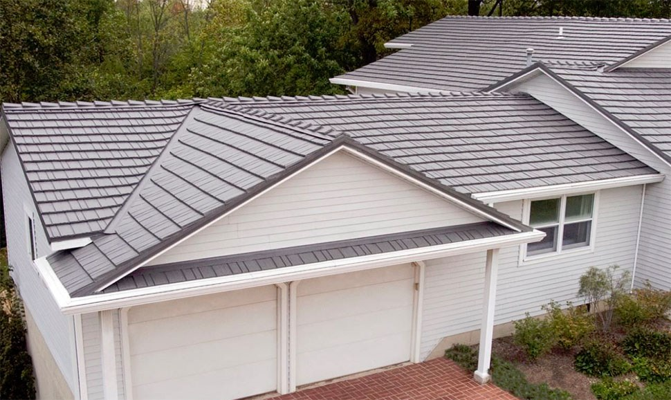 Pittsburgh Roofing Pittsburgh Roofing Contractors