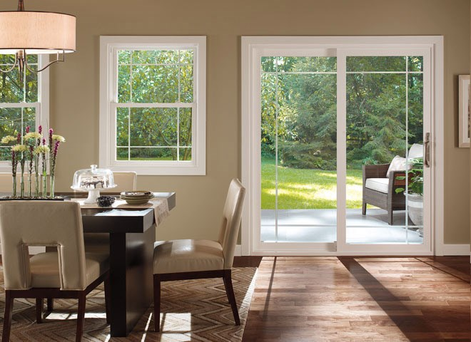 Pella Windows Replacement Windows Pittsburgh Legacy Remodeling