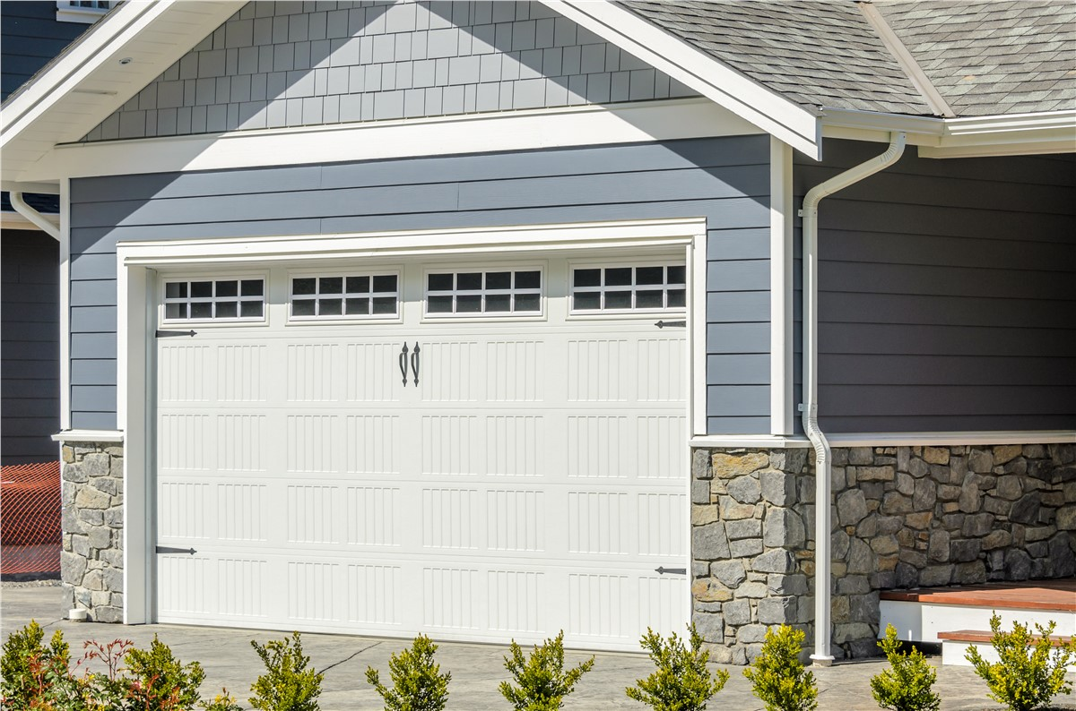 Fiber Cement Siding Pittsburgh Siding Installation Legacy Remodeling