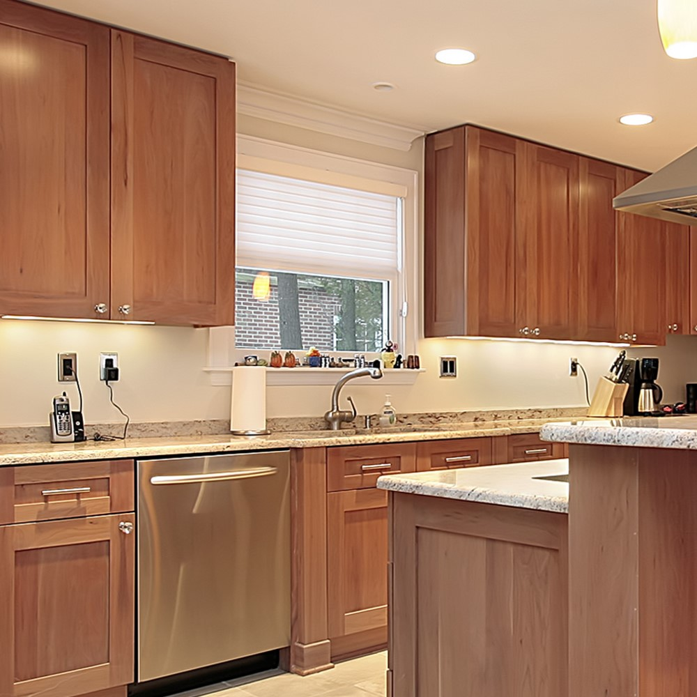 Garden Windows For Kitchens Garden Windows Replacement Windows Pittsburgh Legacy Remodeling