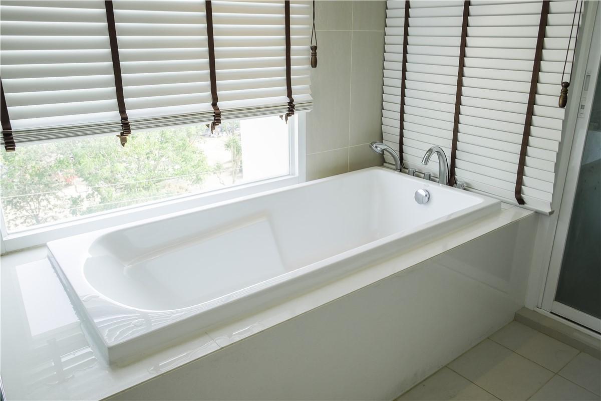 Tub Remodel Pittsburgh Bathroom Remodeling Legacy Remodeling - Bathroom remodeling pittsburgh