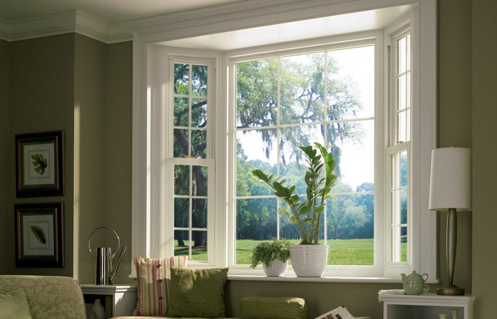 Simonton windows replacement windows pittsburgh legacy for Simonton windows