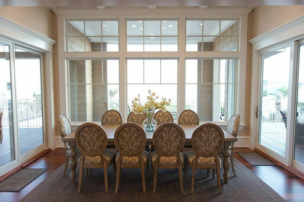 Marvin Windows | Replacement Windows Pittsburgh | Legacy