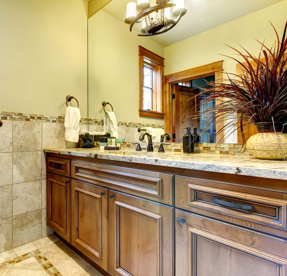 Bathroom Cabinets Pittsburgh Bathroom Remodelers Legacy Remodeling