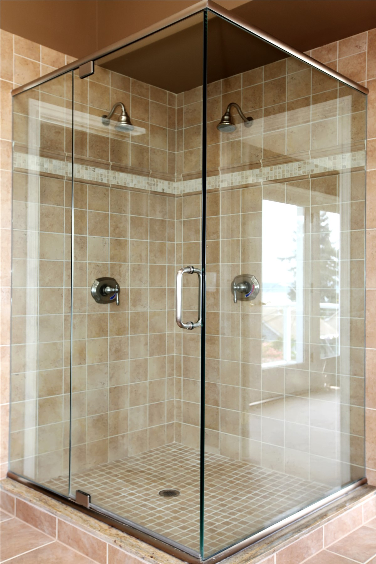 Shower Remodel Pittsburgh Bathroom Remodeling Legacy Remodeling - Bathroom shower renovations photos