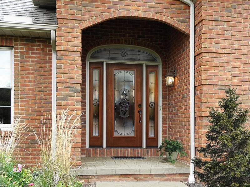 1of1 & ProVia Replacement Doors Pittsburgh | Door Install | Legacy Remodeling