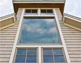Andersen Windows Photo 4