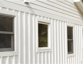 Board Amp Batten Siding Pittsburgh Siding Installation Legacy Remodeling
