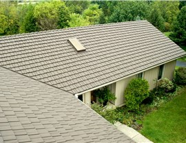 Residential Roofing Photo 2
