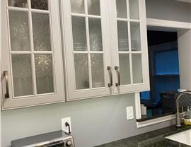 Legacy Jobs - Kitchens Photo 21