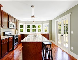 Kitchen Remodeling ---------- Interior Remodeling 2