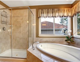 Bathroom Contractor 2