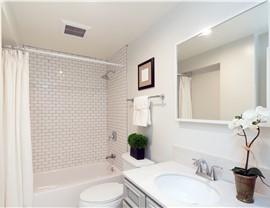 Bathroom Remodeling ---------- Interior Remodeling 1