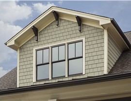 Siding ---------- Exterior Remodeling 2