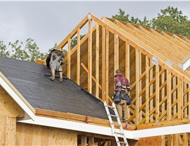Roofing ---------- Exterior Remodeling 1