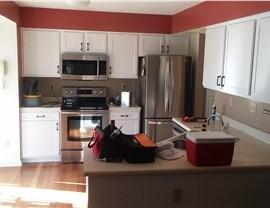 Legacy Jobs - Kitchens Photo 19
